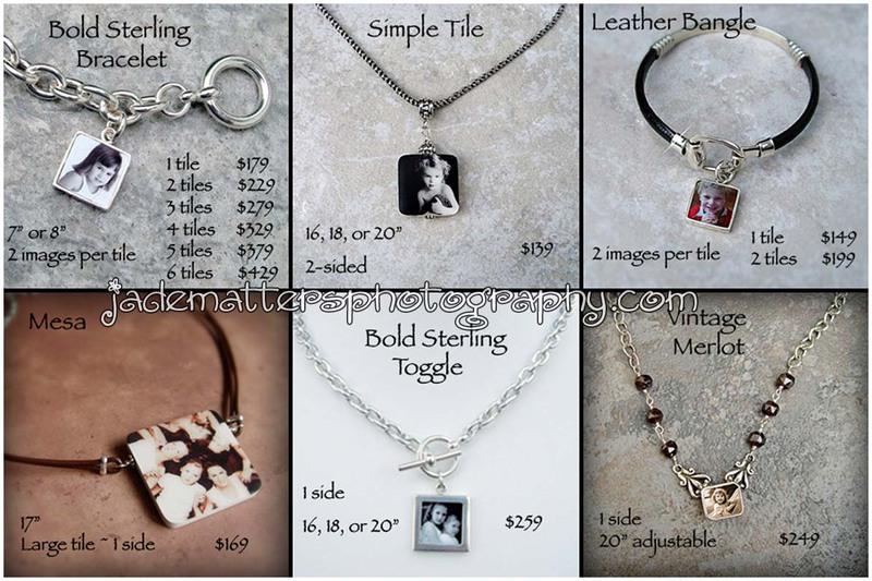 Jewelryb_2