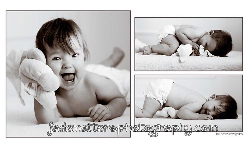 Babymontageb