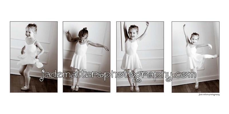 Dance_montageb