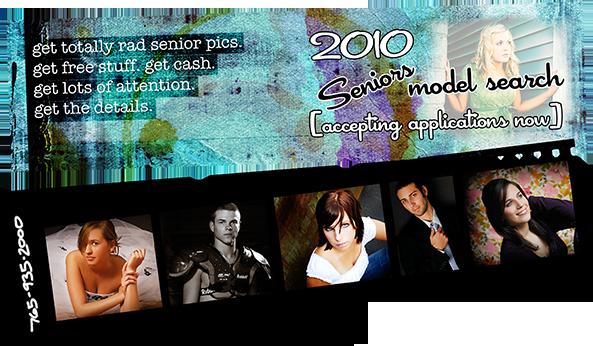 2010Models