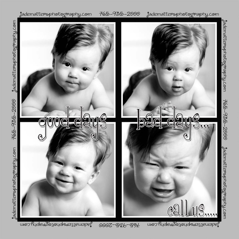 Baby_marketing_silasb