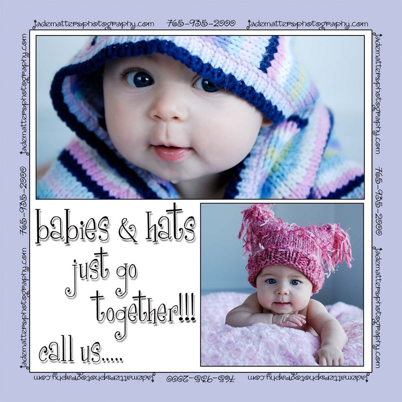 Baby_marketingallieb